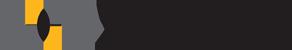 [SLAM logo]